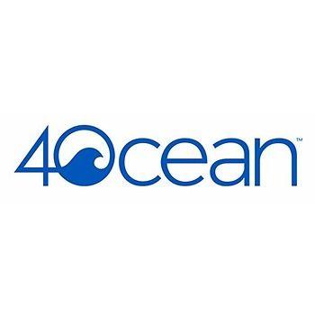 4ocean