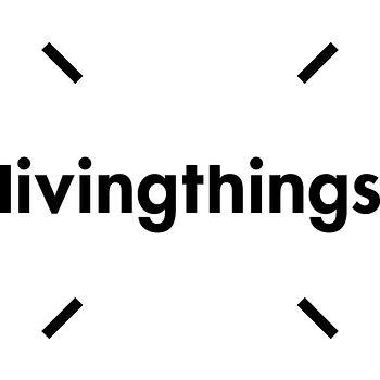 Livingthings