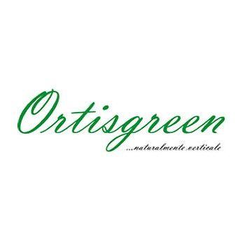 Ortisgreen